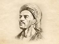 Yunus Emre Yılı'nda Yunus Emre'den Öğütler (1)
