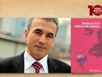 Prof. Dr. Naci Bostancı: Mehmet Âkif Ersoy ve Dönemi Üzerine Bazı Değerlendirmeler