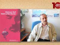 Prof. Dr. Mehmet Törenek: Gerçekçilik Açısından Âkif'in Şiiri