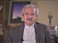 """D. Mehmet Doğan  """"Bir Kitap Bir Yazar"""" programına konuk olacak"""