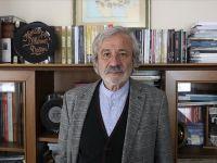 D. Mehmet Doğan: Bin yılın destanı yüzüncü yaşında: İstiklâl Marşı ile bir asır