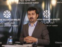 TYB'de Arıcan yeniden başkanlığa seçildi