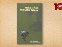 Mehmet Âkif: Edebiyat ve Düşünce