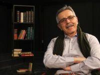 Prof. Dr. Erol GÖKA'nın kitap okuma 'İlk On' listesi