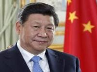 Ankara'dan Çin'e Doğu Türkistan Tepkisi