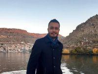 Doğu Türkistan'da Uygulanan Soykırım Üzerine TYB Genel Sekreteri M. Enes KALA İle Röportaj