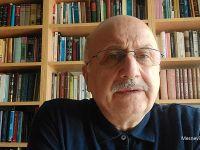 Mesnevî Okumaları -112- Prof. Dr. Adnan Karaismailoğlu