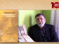 Bekir Şahin: İstiklâl Marşı'nı Değiştirme Girişimleri ve Belgeleri (1925)