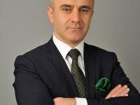 Prof. Dr. Hasan Yücel Başdemir
