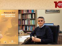 Prof. Dr. İdris Nebi Uysal: İstiklâl Marşı'nı Anlama Sözlüğü