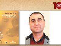 Tahsin Yıldırım: Mehmet Âkif Ersoy'un Meclis Çalışmaları