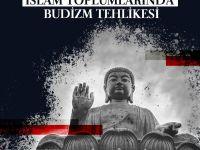 İslâm Toplumlarında Budist