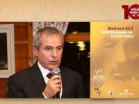 Prof. Dr. Recep Duymaz: Estetik Süje/Sanatkâr