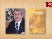 Prof. Dr. Muammer Esen: İslâm ve İstiklâl Şairi Mehmed Âkif'in İnanç Dünyası