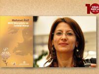 Prof. Dr. Beyhan Kanter: Mehmet Âkif Ersoy'un Şiirleri Üzerine Sembolik Çözümleme: Bir Toplum İnşasında Şiirin Kesif Dili