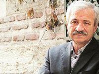 D. Mehmet Doğan: Akademik dil GDO'lu