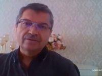 Mesnevî Okumaları -115- Dr. Fahrettin Coşguner