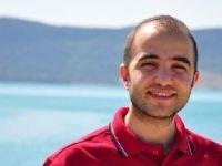 """Orhan Pekçetin: """"Çin Kampından Nasıl Kurtuldum?"""""""
