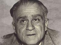 60 Yıl Sonra Ahmet Hamdi Tanpınar Bilgi Şöleni