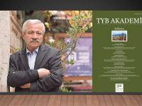 D. Mehmet Doğan: Balkanlar, Ortadoğu derken Kafkasya