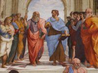 Sokrates'in Kitabını Okumak