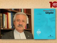 D. Mehmet Doğan: Şairin Mısır'daki Gölgesi