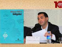 Dr. Öğr. Üyesi Cengiz Karataş: Safahat'ta Meşrutiyet'in 'Gölgeler'ine Dair