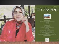 Dr. İlknur Beyaz Özbey: Kafkasya'da Müslüman Olmak: Batum'daki Gürcü Müslümanların Karşılaştıkları Sorunlar
