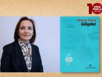 Prof. Dr. Tülin Arseven: Gölgeler'de Mehmet Âkif