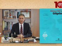 Prof. Dr. Mitat Durmuş: Gölgeden Aydınlığa: Bir Bilinç Sağaltımı Olarak Mehmet Âkif Ersoy