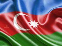 Çağdaş Azerbaycan ve Türkiye Edebiyatında Ermeni Meselesi