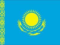 Kazakistan Büyükelçisi Türkiye Yazarlar Birliği'nde