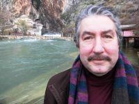 Ahmet Fatih Gökdağ