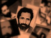 Cahit Zarifoğlu Vefatının 31. Yıl Dönümünde Küplüce Mezarlığı'nda Anılacak
