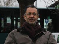 Ümit Aktaş: Müphemlik kültürü
