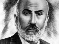 Mehmet Akif'in oğlunun anılarını okumalı