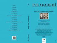 TYB Akademi 12: Osman Turan ve Selçuklular