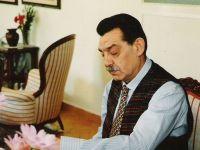 Mehmet Âkif İnan İstanbul'da anılacak