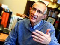Cemil Koçak'tan: Mahmut Esat Bozkurt ve ifade özgürlüğü anlayışı