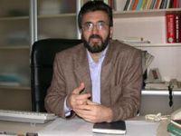 Akif Emre yazdı : Mehmet Akif neden Ankara'ya çağrıldı?