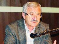 D. Mehmet Doğan yazdı : Saklı Mehmet Âkif!