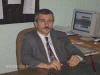 Mehmet Ali Abakay Yazdı: 2011 Senesinin Son Yazısı: Mehmed Âkif'i Anlamak-Anmak Üzerine