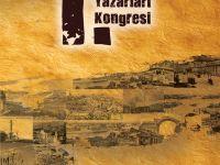 I. Milletlerarası Şehir Tarihi Yazarları Kongresi Bildirileri Kitabı Yayınlandı