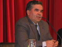 Kazım Güleçyüz: MEB, And ve resmî ideoloji