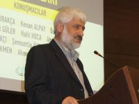 Ahmet Varol: Gazze her an patlayabilir