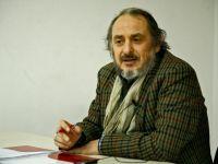 Ahmet Mercan'dan: Yenilip yenilip kazanan