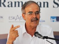 Ali Erkan Kavaklı: Çanakkale ruhu Safahat'ın imhası, şehitliğin kapalı olduğu günler