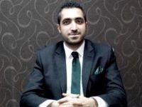 Bayram Zilan: Diyarbakır ve Mardin Kongrelerinde ne oldu?