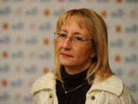 Beril Dedeoğlu: Avrupa'da artan Rusya endişesi
