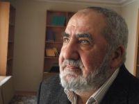 M. Çetin Baydar